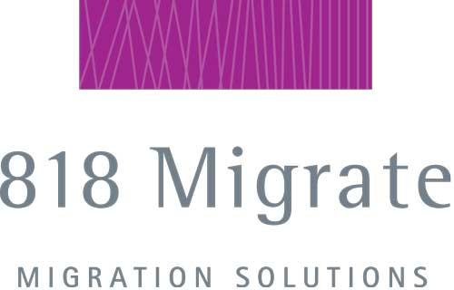 818 Migrate